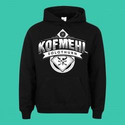 Pullover Kofmehl