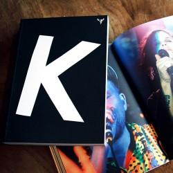 Buch Kulturfabrik Kofmehl...